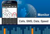 دانلود Joiku Phone Usage PRO 2.38 for Android