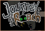 دانلود Journey of a Roach