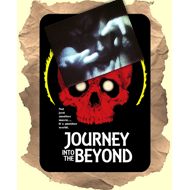 دانلود Journey Into the Beyond Documentary