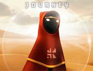 دانلود Journey + Update v1.38