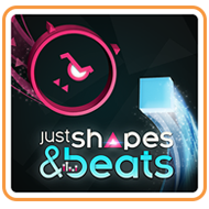 دانلود Just Shapes & Beats