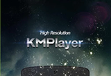 دانلود KMPlayer 3.0.26 + Pro 2.2.3 for Android +4.0