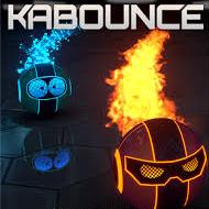 دانلود Kabounce + Updates