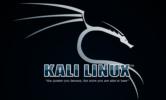دانلود Kali Linux 2018.3a x86/x64