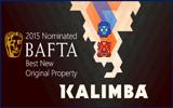 دانلود Kalimba