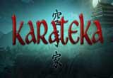 دانلود Karateka