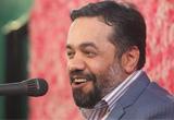 دانلود گلچین بهترین مدیحه سرایی حاج محمود کریمی به مناسبت اول ذی الحجه