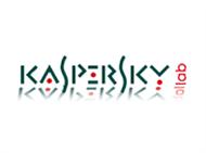 دانلود تریال ریست Kaspersky + لایسنس روزانه (12 شهریور 98)