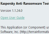 دانلود Kaspersky Anti-Ransomware Tool for Business 3.0.0