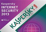 دانلود آموزش Kaspersky Internet Security 2013