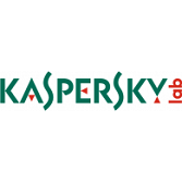 دانلود Kaspersky Total Security / Internet Security / AntiVirus / Free 2020 v20.0.14.1085