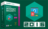 دانلود Kaspersky Total Security & Internet Security v16.0.1.445