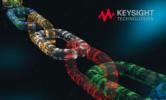دانلود Keysight SystemVue 2017.08 x64