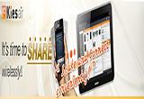 دانلود Kies Air 2.3.305032 for Android