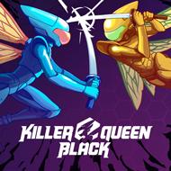 دانلود Killer Queen Black