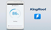 دانلود KingRoot 5.3.7 for Android +2.3