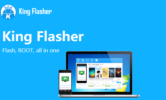 دانلود King Flasher 1.16.7.1