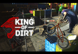 دانلود King Of Dirt
