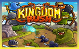 دانلود Kingdom Rush HD v2.1