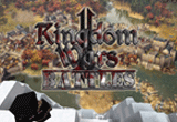 دانلود Kingdom Wars 2 - Battles