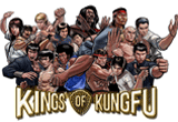دانلود Kings of Kung Fu