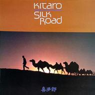 دانلود Kitaro - Silk Road Theme