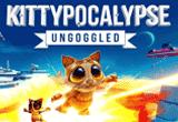 دانلود Kittypocalypse - Ungoggled