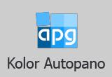 دانلود Kolor Autopano Pro 4.2.1 / 4.4.2 Giga Final / Autopano Video Pro 2.5.3 / Panotour Pro 2.3.2