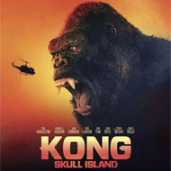 دانلود Kong Skull Island 2017