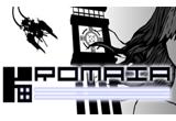 دانلود Kromaia v2.4.0.5