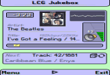 دانلود LCG Jukebox 2.72