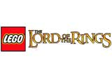 دانلود LEGO Lord of the Rings