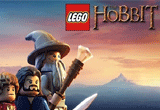 دانلود LEGO The Hobbit