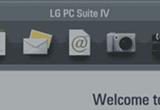 دانلود LG PC Suite 4.3 / 5.3