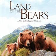 دانلود Land of the Bears