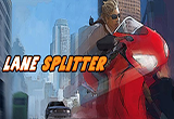 دانلود Lane Splitter 5.1.0 for Android