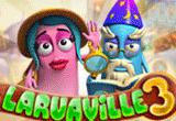 دانلود Laruaville 3