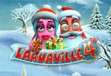 دانلود Laruaville 4