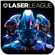 دانلود Laser League + Update v1.2