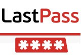 دانلود LastPass Password Manager 4.1.58 x86/x64