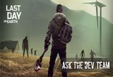 دانلود Last Day on Earth: Survival 1.11.3 for Android +4.1
