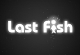 دانلود Last Fish 1.6.0 for Android