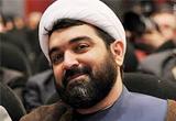 دانلود سخنرانی حجت الاسلام شهاب مرادی با موضوع شب لیلة الرغائب