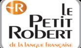 دانلود Le Petit Robert 2014