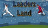 دانلود سرزمین مربی ها ۲۰۱۶ نسخه 1.8 برای اندروید 3.0+