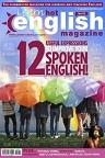 دانلود مجله تخصصی آموزش زبان انگلیسی