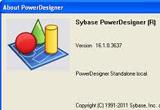 دانلود آموزش نرم افزار Power Designer