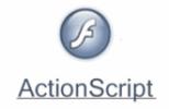 دانلود آموزش ActionScript