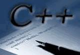 دانلود آموزش زبان ++C