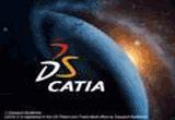 دانلود آموزش CATIA